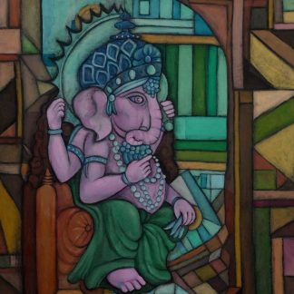dioses hindues