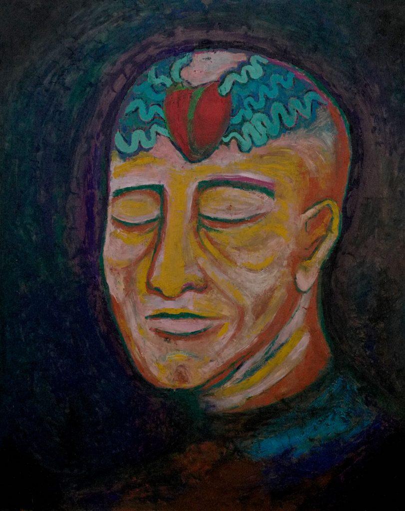 cabeza y corazón